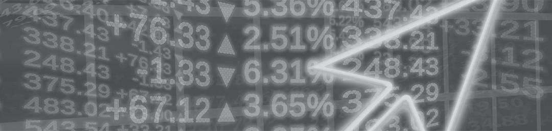 Nos résultats financiers pour 2017: bilan et compte de résultat