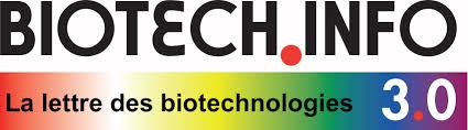 Cell Constraint & Cancer : une innovation de rupture