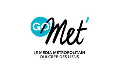 Gomet' Digest Hebdo n°062 – CC&C