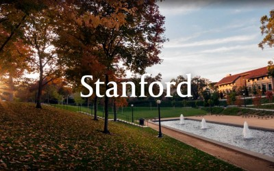 Pancreatic Cancer: a decisive partnership with Stanford University by 2018