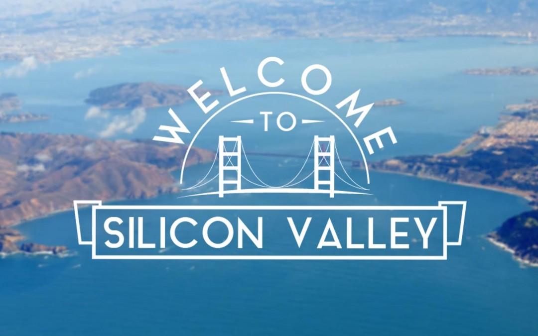 Bref retour sur notre voyage à San Francisco, dans le cadre du programme NETVA