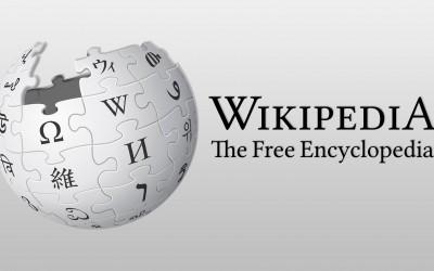 L'oncologie physique fait son entrée sur Wikipedia