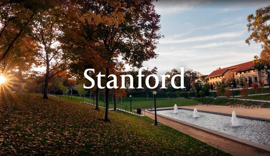 Cancer du pancréas : un partenariat décisif avec l'Université de Stanford à l'horizon 2018