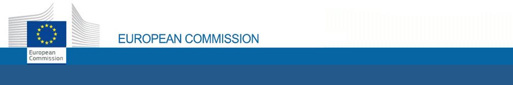 NanoStress : nous avons répondu à l'appel à projet FET-Open